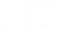 cropped-the-ear-stretching-bible-e1491448828399.png