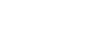 cropped-the-ear-stretching-bible-e1491448325798-1.png