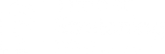 cropped-the-ear-stretching-bible-e1491448325798.png