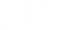 cropped-the-ear-stretching-bible-e1491448828399-1.png